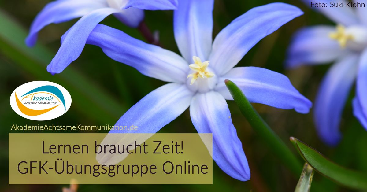 Üben, üben, üben ... ONLINE - Christian Hinrichsen oder Simone Otterbein @ Achtsam Fünfseenland | Dießen am Ammersee | Bayern | Deutschland